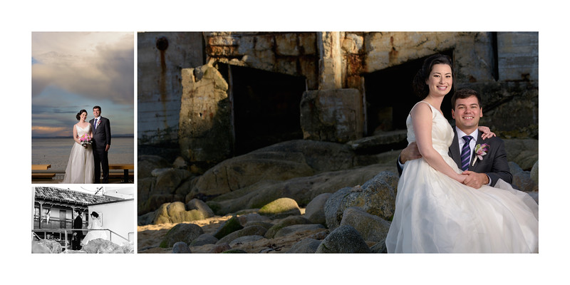 Monterey_Bay_Aquarium_Wedding_Photos_-_Monterey_-_Jamie_and_Jake_19