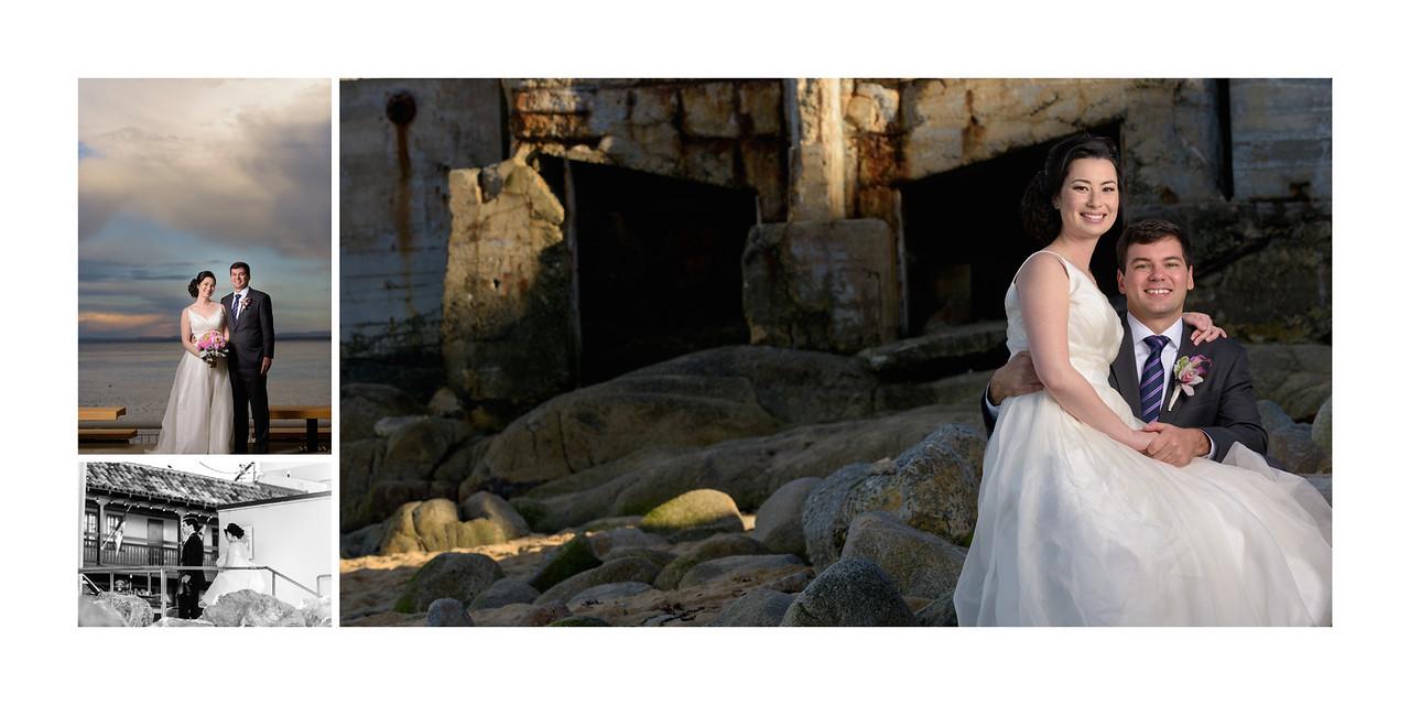 Monterey_Bay_Aquarium_Wedding_Photos_-_Monterey_-_Jamie_and_Jake_19
