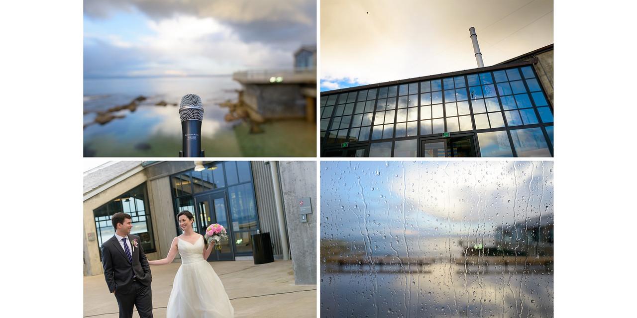 Monterey_Bay_Aquarium_Wedding_Photos_-_Monterey_-_Jamie_and_Jake_25