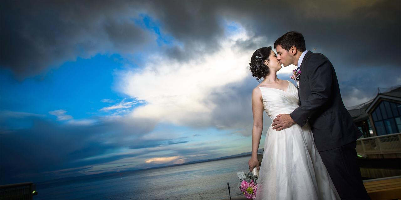 Monterey_Bay_Aquarium_Wedding_Photos_-_Monterey_-_Jamie_and_Jake_21