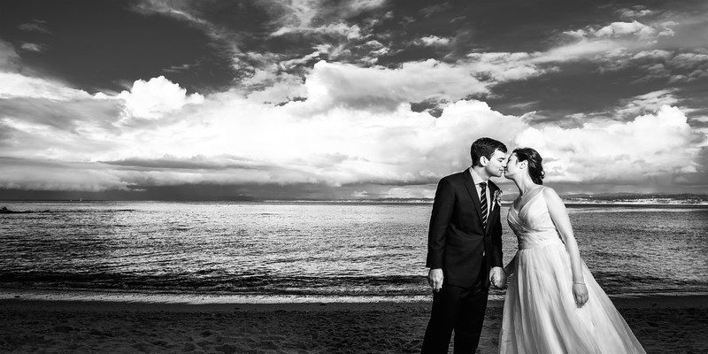 Monterey_Bay_Aquarium_Wedding_Photos_-_Monterey_-_Jamie_and_Jake_17