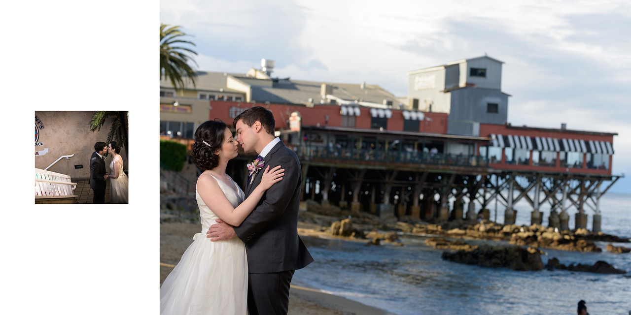 Monterey_Bay_Aquarium_Wedding_Photos_-_Monterey_-_Jamie_and_Jake_13