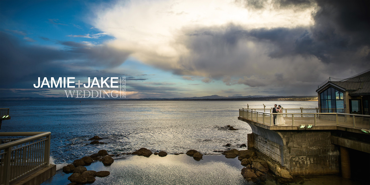 Monterey_Bay_Aquarium_Wedding_Photos_-_Monterey_-_Jamie_and_Jake_01