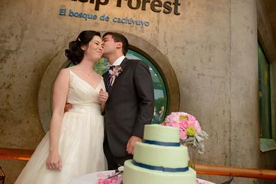 9832_d800b_Jamie_and_Jake_Monterey_Bay_Aquarium_Wedding_Photography