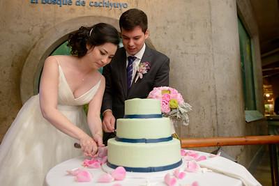9819_d800b_Jamie_and_Jake_Monterey_Bay_Aquarium_Wedding_Photography