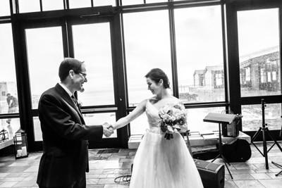 9646_d800b_Jamie_and_Jake_Monterey_Bay_Aquarium_Wedding_Photography