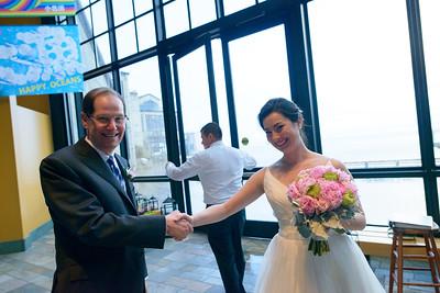 9645_d800b_Jamie_and_Jake_Monterey_Bay_Aquarium_Wedding_Photography