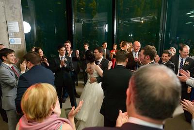9865_d800b_Jamie_and_Jake_Monterey_Bay_Aquarium_Wedding_Photography