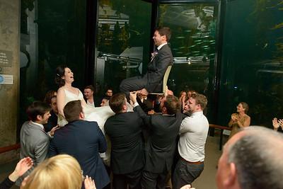 9860_d800b_Jamie_and_Jake_Monterey_Bay_Aquarium_Wedding_Photography
