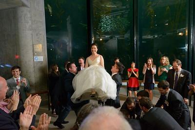 9853_d800b_Jamie_and_Jake_Monterey_Bay_Aquarium_Wedding_Photography