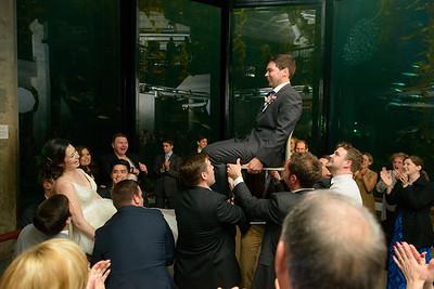 9864_d800b_Jamie_and_Jake_Monterey_Bay_Aquarium_Wedding_Photography