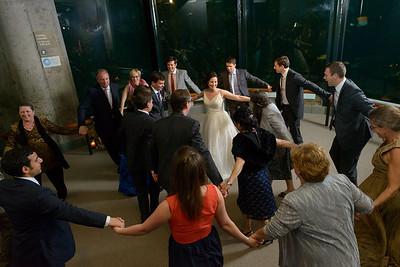 9849_d800b_Jamie_and_Jake_Monterey_Bay_Aquarium_Wedding_Photography