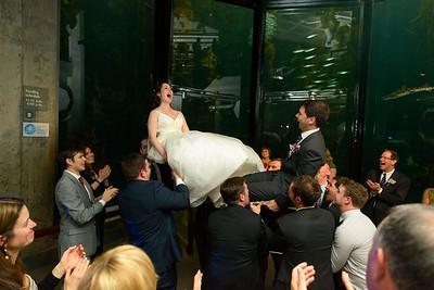 9858_d800b_Jamie_and_Jake_Monterey_Bay_Aquarium_Wedding_Photography