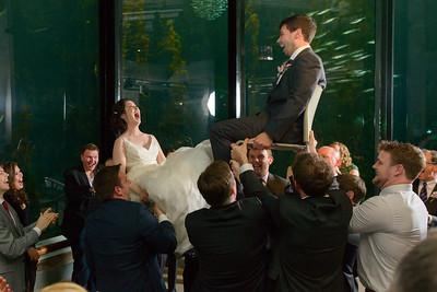 9857_d800b_Jamie_and_Jake_Monterey_Bay_Aquarium_Wedding_Photography