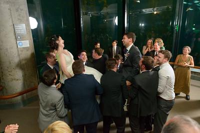 9862_d800b_Jamie_and_Jake_Monterey_Bay_Aquarium_Wedding_Photography