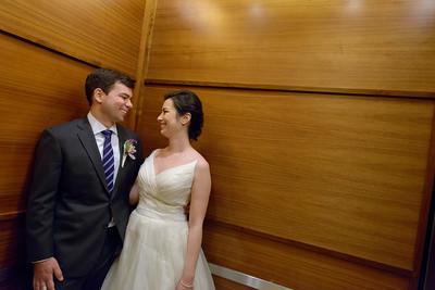 9565_d800b_Jamie_and_Jake_Monterey_Bay_Aquarium_Wedding_Photography