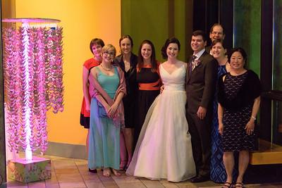 7244_d810a_Jamie_and_Jake_Monterey_Bay_Aquarium_Wedding_Photography