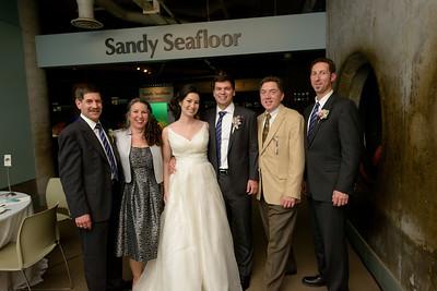 9782_d800b_Jamie_and_Jake_Monterey_Bay_Aquarium_Wedding_Photography