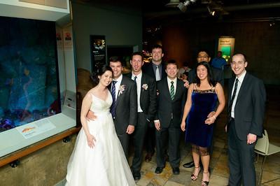 9794_d800b_Jamie_and_Jake_Monterey_Bay_Aquarium_Wedding_Photography