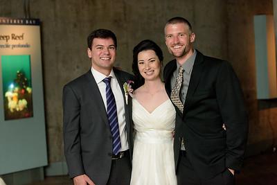7448_d810a_Jamie_and_Jake_Monterey_Bay_Aquarium_Wedding_Photography