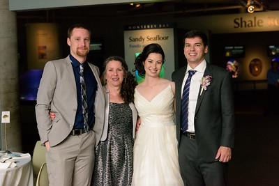 7429_d810a_Jamie_and_Jake_Monterey_Bay_Aquarium_Wedding_Photography