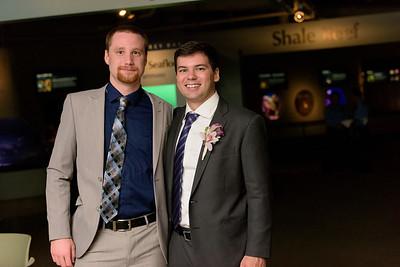 7431_d810a_Jamie_and_Jake_Monterey_Bay_Aquarium_Wedding_Photography