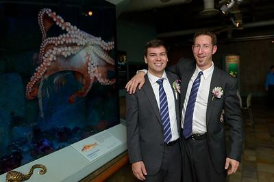 9792_d800b_Jamie_and_Jake_Monterey_Bay_Aquarium_Wedding_Photography