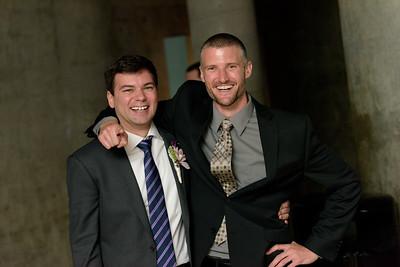 7450_d810a_Jamie_and_Jake_Monterey_Bay_Aquarium_Wedding_Photography