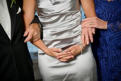 1969_d800_Kirsten_and_Bob_Monterey_Bay_Aquarium_Wedding_Photography