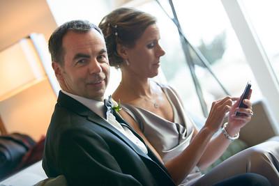 2002_d800_Kirsten_and_Bob_Monterey_Bay_Aquarium_Wedding_Photography