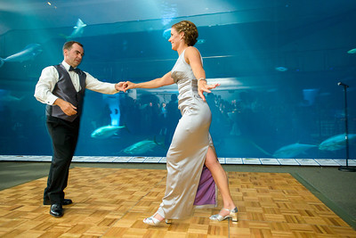 2641_d800_Kirsten_and_Bob_Monterey_Bay_Aquarium_Wedding_Photography