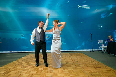 2658_d800_Kirsten_and_Bob_Monterey_Bay_Aquarium_Wedding_Photography