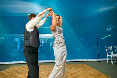 2652_d800_Kirsten_and_Bob_Monterey_Bay_Aquarium_Wedding_Photography
