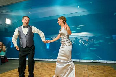 2643_d800_Kirsten_and_Bob_Monterey_Bay_Aquarium_Wedding_Photography