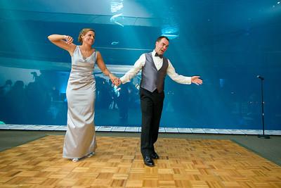 2670_d800_Kirsten_and_Bob_Monterey_Bay_Aquarium_Wedding_Photography