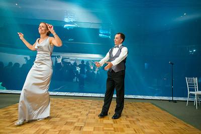 2671_d800_Kirsten_and_Bob_Monterey_Bay_Aquarium_Wedding_Photography