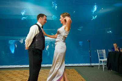 2634_d800_Kirsten_and_Bob_Monterey_Bay_Aquarium_Wedding_Photography