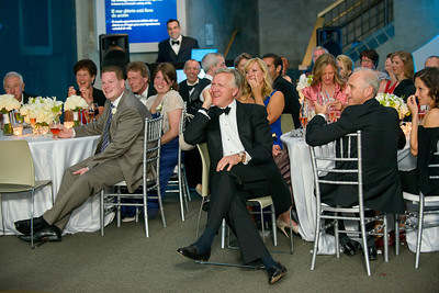 2610_d800_Kirsten_and_Bob_Monterey_Bay_Aquarium_Wedding_Photography