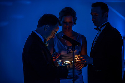 2612_d800_Kirsten_and_Bob_Monterey_Bay_Aquarium_Wedding_Photography