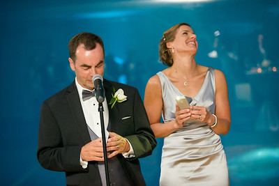 2619_d800_Kirsten_and_Bob_Monterey_Bay_Aquarium_Wedding_Photography