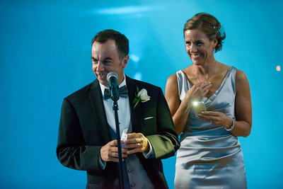 2621_d800_Kirsten_and_Bob_Monterey_Bay_Aquarium_Wedding_Photography