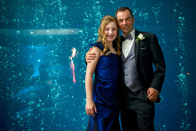2917_d800_Kirsten_and_Bob_Monterey_Bay_Aquarium_Wedding_Photography
