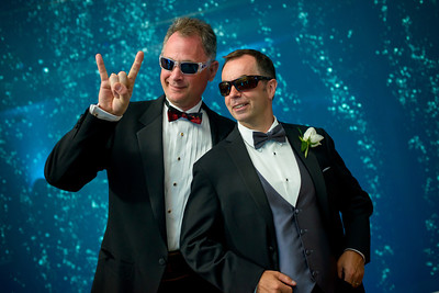 2919_d800_Kirsten_and_Bob_Monterey_Bay_Aquarium_Wedding_Photography