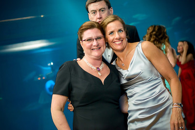 2820_d800_Kirsten_and_Bob_Monterey_Bay_Aquarium_Wedding_Photography