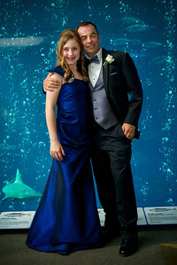 2915_d800_Kirsten_and_Bob_Monterey_Bay_Aquarium_Wedding_Photography