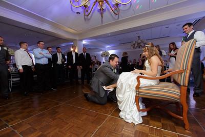1767_5d_Kim_and_Adam_Monterey_Plaza_Hotel_Wedding