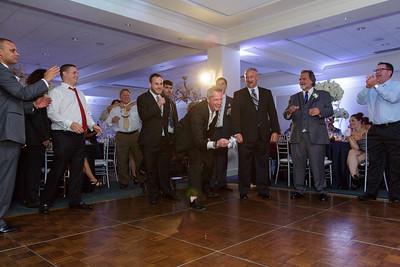 1784_5d_Kim_and_Adam_Monterey_Plaza_Hotel_Wedding