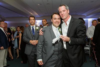 1789_5d_Kim_and_Adam_Monterey_Plaza_Hotel_Wedding