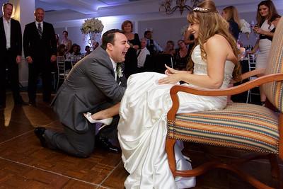 1766_5d_Kim_and_Adam_Monterey_Plaza_Hotel_Wedding
