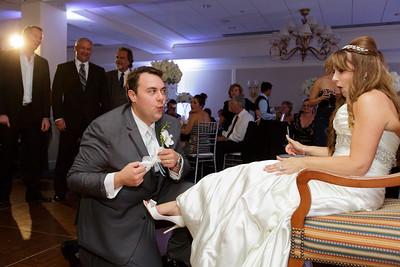 1769_5d_Kim_and_Adam_Monterey_Plaza_Hotel_Wedding